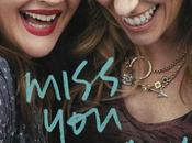 "Nuevo trailer oficial v.o. ""miss already"", comedia dramatica toni collete drew barrymore"