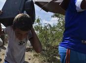 ¿Porqué Maduro castigó Santos? VERDAD