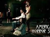 Nuevas promos para 'American Horror Story: Hotel'