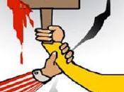 Guerra contrainsurgente Venezuela: Paramilitarismo Paraperiodismo