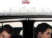 """Nuevo trailer afiche """"Life"""", biopic James Dean"""