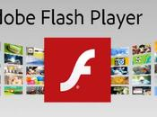 Google Chrome sepultó Flash