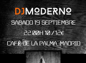 Deniro regresa nuevo videoclip estreno nuevos conciertos madrid, alicante...