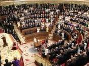 Diarrea legislativa