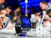 Relojes inteligentes ordenadores copan interés este salón electrónico Berlín