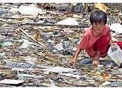 allá relato, pobreza crece