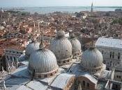 Cuadernos itálicos (X): Venecia, Milán,