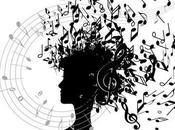Evocaciones musicales: Grateful Dead Chuck Berry