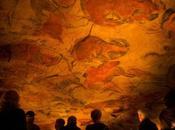 Cueva altamira