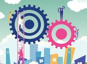 ¿Qué estarías dispuesto hacer ciudad? Anímate participa reto Movistar #CPEC5