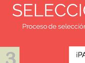 Procesos selección