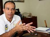 puerto Corozal afectará operación Canal Panamá