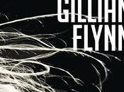 Reseña Perdida Gillian Flynn