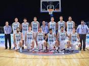 Argentina Cuba Vivo, Campeonato FIBA Américas 2015
