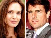Angelina Jolie Cruise, actores odiados