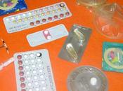 métodos anticonceptivos para evitar embarazo deseado