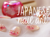 Nail Japonés [All about Japanese Art]
