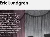 Fachadas Eric Lundgren