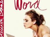 Reseña: Querido Word
