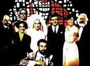 escenas favoritas Viva clase media (José María González Sinde, 1980)