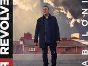 """Revolver recupera esencia """"Babilonia"""", nuevo álbum estudio"""
