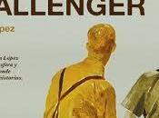 """conexión """"Challenger"""" Nagari Magazine"""