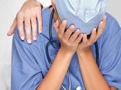 estudiantes medicina dijo pensado suicidarse, según estudio