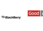 BlackBerry adquiere Good Technology millones