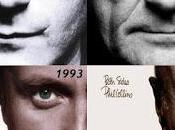 Próximas Reediciones: PHIL COLLINS Face Value Both Sides