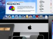 Blush, sexual sugerente aplicación para Apple Watch