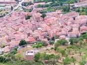 Poza Sal, castellano leonesa provincia Burgos