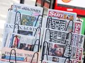 principales medios comunicación, controlados poder financiero global.