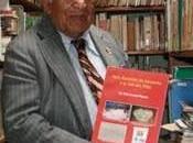 ¡QUE VIVA TORO MUERTO! años hallazgo repositorio petroglifos grande mundo-