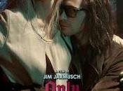 Sólo amantes sobreviven (Only lovers left alive, Jarmusch, 2013. EEUU)