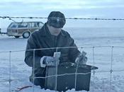 Fargo -temporada eating blame