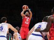 Canadá Panamá Vivo, FIBA Américas 2015