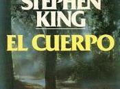 cuerpo Stephen King