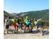 Ruta MTB: Miraflores Hoya Blas