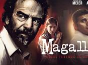 "Critica ""Magallanes"""