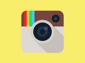 E-book: Instagram para principiantes