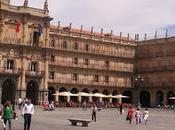 días Salamanca