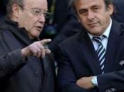UEFA visto bueno iniciativa Porto para refugiados sirios