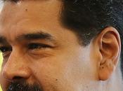 Ahora Maduro ordenes Santos, insólito!