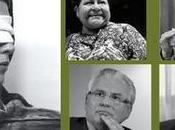 Buenos Aires, sede congreso internacional para identificar nuevos delitos lesa humanidad
