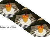 Gazpacho melón