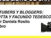 Entrada express: ¡Jungla papel Feria Libro Isidro!