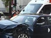 Nuevo baremo indemnizacion para Seguro Autos
