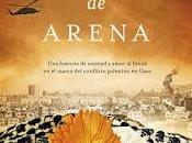 Promesas Arena. Laura Garzón