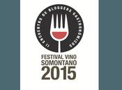 Encuentro bloggers gastronómicos Festival vino Somontano