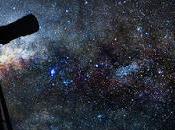 objetos celestes